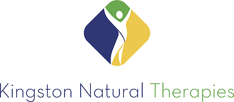 kingstonnaturaltherapies